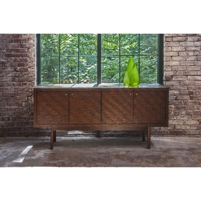 IE Series Tabago Buffet