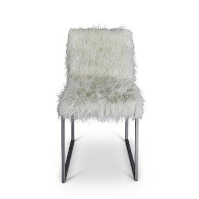 Carley Side Chair
