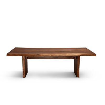 IE Series Live Dining Table
