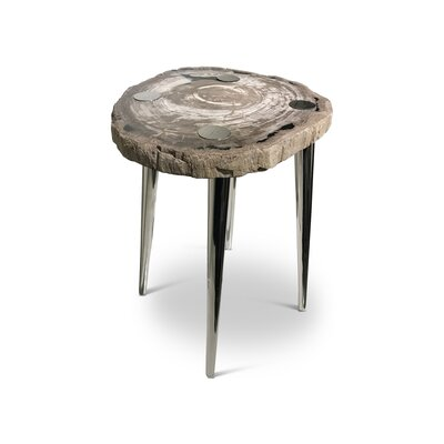 Kailey Lucas End Table