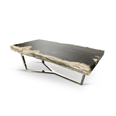 Kailey Masso Coffee Table