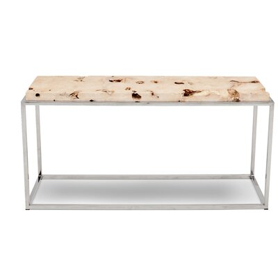 Kailey Aria Console Table