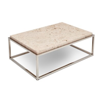 Kailey Aria Coffee Table