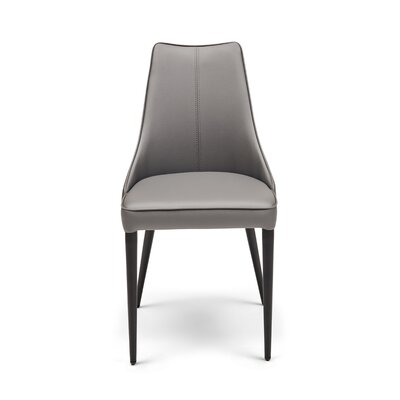 Saramarie Upholstered Dining Chair