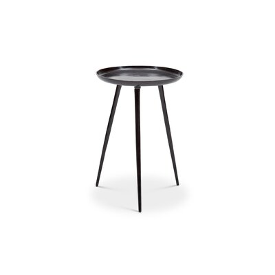 Weiland End Table