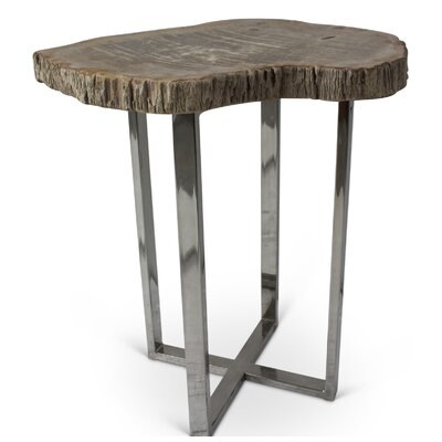 Hopkinton End Table