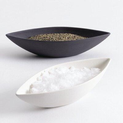 son & dotter 2 Piece Ceramic Salt and Pepper Box Set at Sears.com