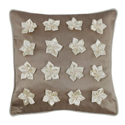 flowers-cushion
