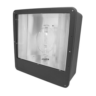 1000W Extra Large Flood Light with ELFLSF Bracket