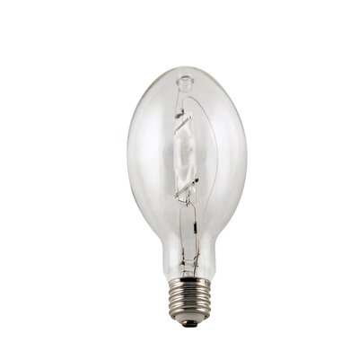 Halide Light Bulb Wattage: 250W