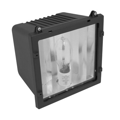 150W Wide Flood Light