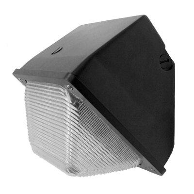 Medium Wall Pack Light Fixture