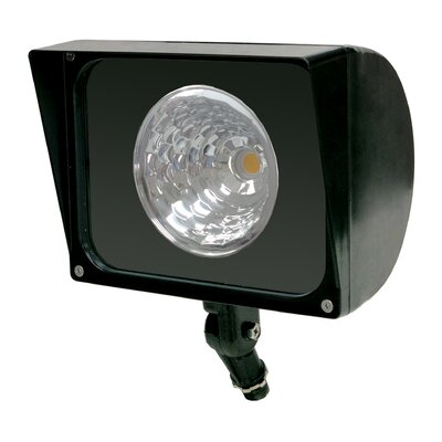 40W LED Small Flood Light