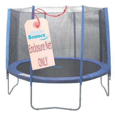 457 cm Sicherheitsnetz für Trampoline   Kinderzimmer > Spielzeuge > Trampoline   Upper Bounce