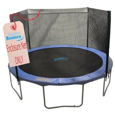 183 cm Trampolin Netz für 4 Stangen   Kinderzimmer > Spielzeuge > Trampoline   Upper Bounce