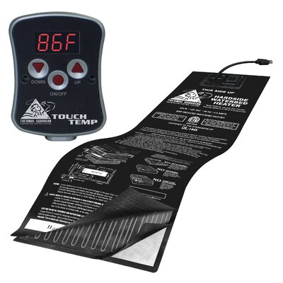 Thermal Guardian Waterbed Heater