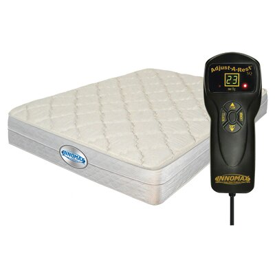 9 Air Mattress Size: Twin