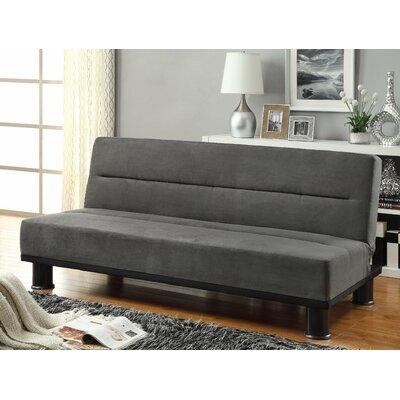 Woodbridge Home Designs Callie Sleeper Sofa - Uphostery: Grey at Sears.com