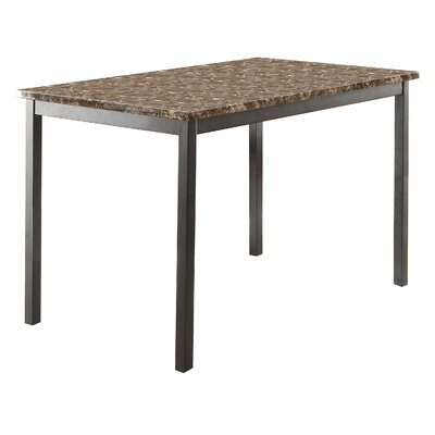 Flannery Extendable Dining Table