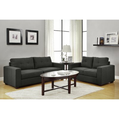 9639-3 Woodhaven Hill Living Room Sets