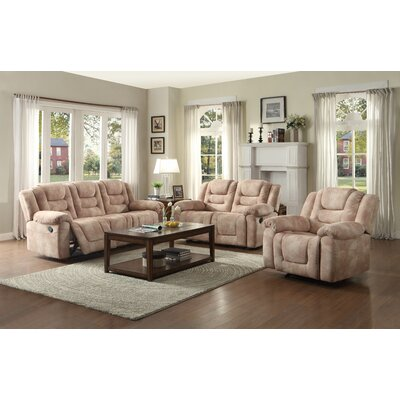 Woodbridge Home Designs Freya Living Room Collection at Sears.com