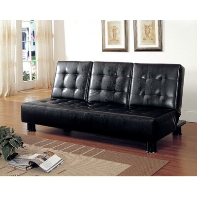 Series Sleeper Sofa