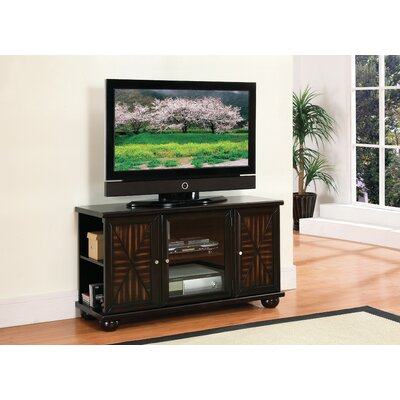 Rufus 48 TV Stand