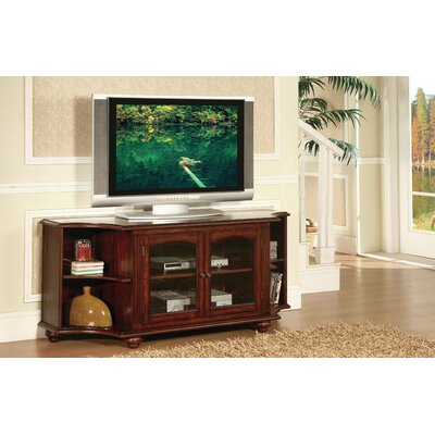 Piedmont 62 TV Stand