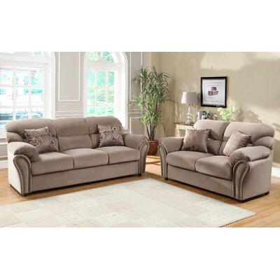Woodhaven Hill 9619 Valentina Living Room Collection