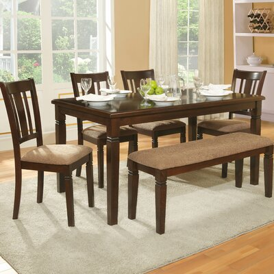 Lansdowne Dining Table