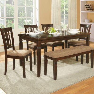 Lansdowne Dining Table