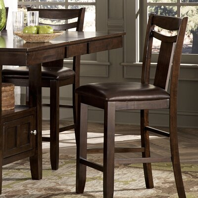 Broome 24 Bar Stool (Set of 2)
