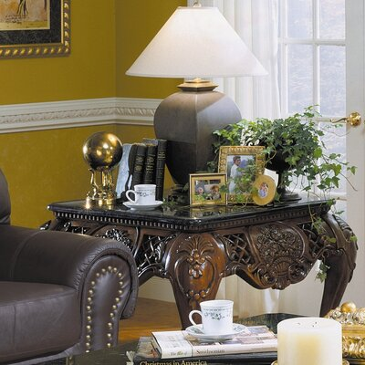 Furniture-Gladstone End Table