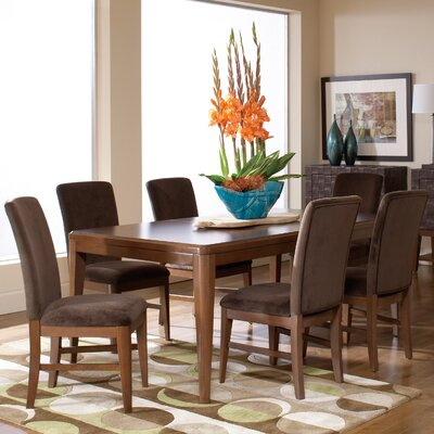 Beaumont 7 Piece Dining Set
