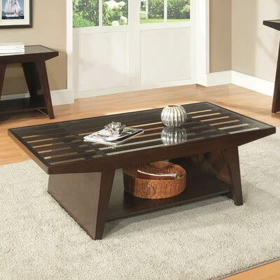 Cullum Coffee Table
