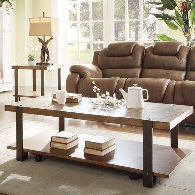 Northwood Coffee Table