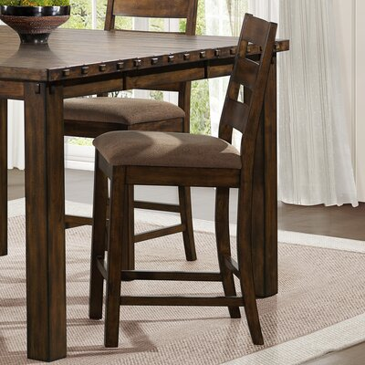 Ronan Dining Chair (Set of 2)