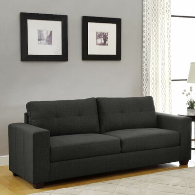 Woodhaven Hill 0740-4 Ashmont Sofa