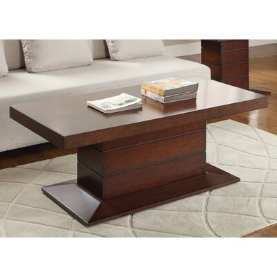 Nast Coffee Table