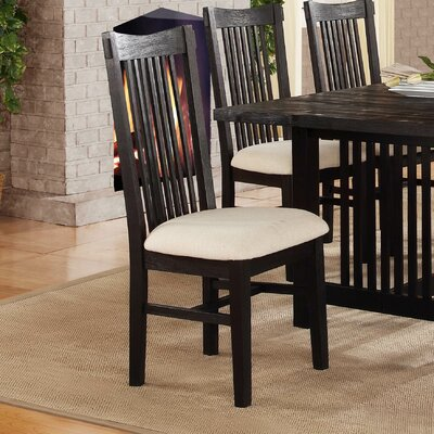 Irrington Side Chair (Set of 2)