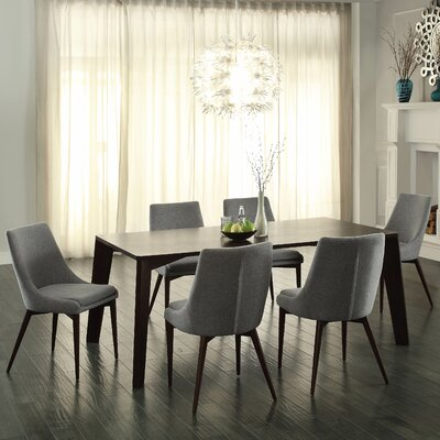 Carmelo Dining Table
