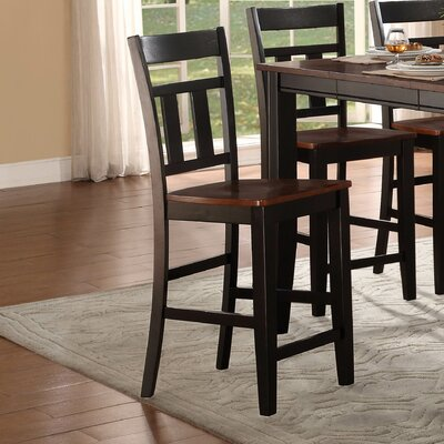 Thornton Counter Height Side Chair (Set of 2)