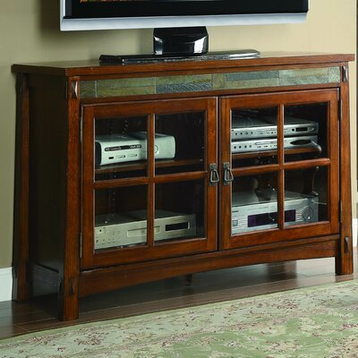 Falls 48 TV Stand