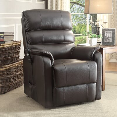 Kellen Power Lift Recliner