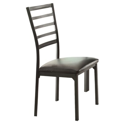 Flannery Side Chair (Set of 4)
