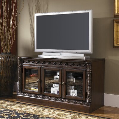 51 TV Stand