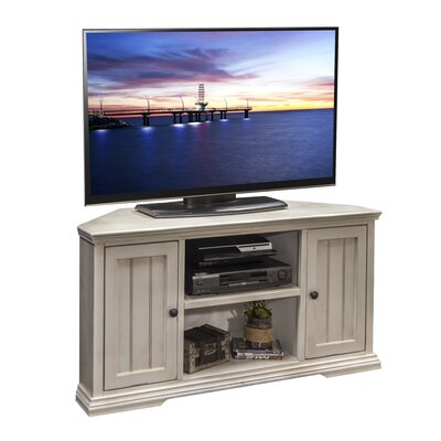 Woodbridge Home Designs Gilford Corner TV Stand SU2313.BUX HE7869 on search screen, tv blue screen, tv display screen, tv home table, tv color screen, tv home design, dvr screen, tv home speakers,