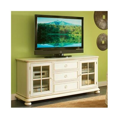 Furniture-Statesboro TV Stand