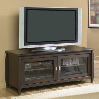 Veneto Series 48 TV Stand