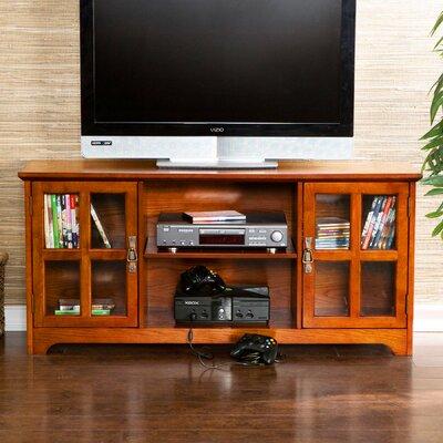 Furniture-Zander TV Stand